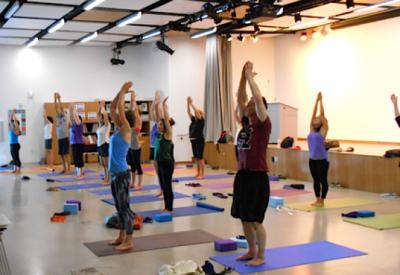 yoga2015